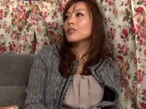 【ナンパ熟女動画】49歳の素人巨乳セレブ妻を捕獲…車内で電マ地獄⇒ラブホで生ハメしたったwww