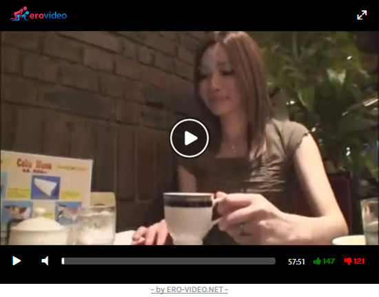 【若妻動画】「ダメ、イッちゃう …」リモコンバイブ挿入したままラブホへ⇒他人棒で本気セックス!