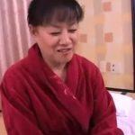 【五十路熟女動画】52歳素人の性欲旺盛なムッチリ巨乳奥さんがAV出演⇒旦那以外の肉棒でヨガリ中出し!