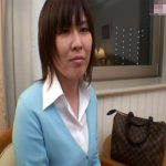 【三十路熟女動画】「チンポ入れて下さい!」半年ぶりのセックスにヨガリ狂う素人の綺麗な巨乳奥さん!