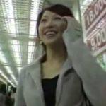 【不倫熟女動画】こういう普通の30代東北美人主婦のセックスが抜ける⇒リアルな浮気セックス!