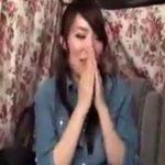 【ナンパ熟女動画】元看護師の40代素人スリム爆乳美人妻をゲット⇒旦那とご無沙汰で中出しSEX!