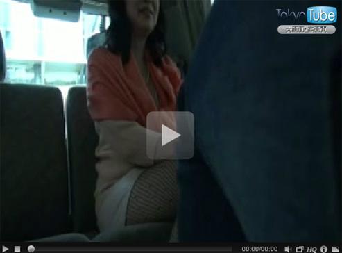 【ナンパ熟女動画】五十路素人の清楚な美人妻に声を掛け車内に連れ込み言葉巧みに騙してラブホに誘いハメ撮り!