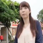 【三十路熟女動画】35歳素人のパイパン美人妻が旦那に内緒でAV体験…温泉旅行でねっとり絡み合う!