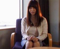 【悲報】アイドルAV女優だった二宮沙樹(32)が遂に人妻役で出演⇒色気がヤバ過ぎる…(画像あり)