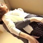 【ナンパ熟女動画】近所では見かけない綺麗な奥様を捕獲して真昼間からホテルで中出しセックス!