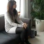 【ナンパ若妻動画】鈴木紗理奈に似てる24歳素人の巨乳奥様を捕まえ即ハメ中出しセックス!