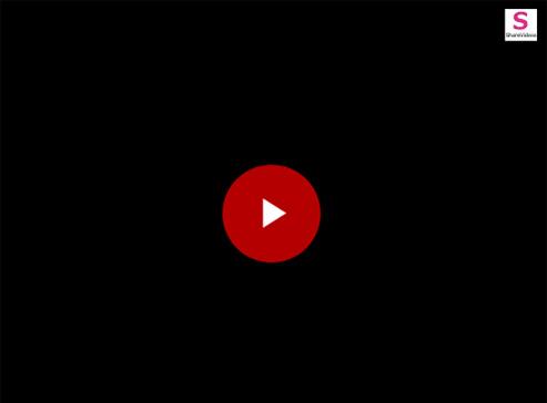 【三十路熟女動画】「若いチンポを久しぶりだわ!」淫乱な巨乳美熟女がコテージで本気セックス!