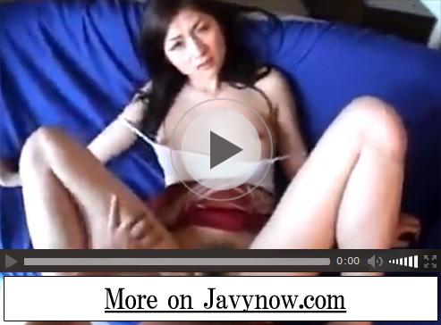【巨乳若妻動画】妻が犯されている所を見たい変態夫の願いを叶える為にAV応募した高身長の美人奥さん!