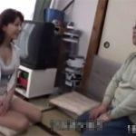 【四十路熟女動画】綺麗な巨乳美熟女が童貞君の自宅にお邪魔して筆おろしセックス!